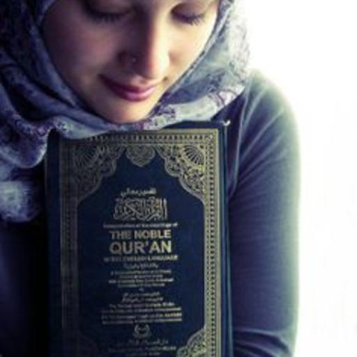 Queen Of Heart (Hindu mardo ke pyar ki gulam muslim girls