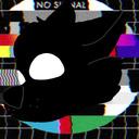 Big Fucking Orb™️ tumblr blog logo
