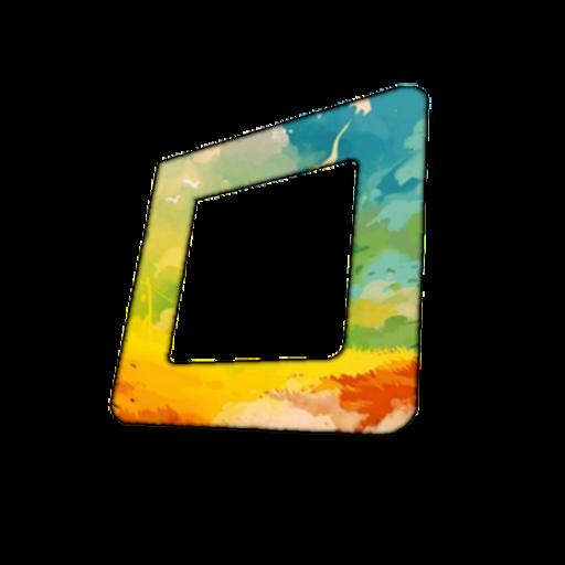 Onhax — WifiAccess WPS WPA WPA2 v2 4 Cracked APK