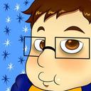 blog logo of Les Gribouillages de Moko ~ !