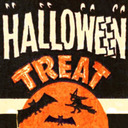 blog logo of halloweentreat