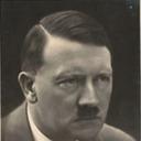 blog logo of Sexy Adolf Hitler