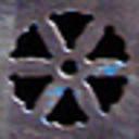 45rpm Jukeboxgraduate Com