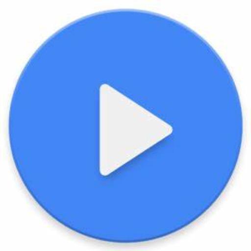 SnapTube for Windows Archives