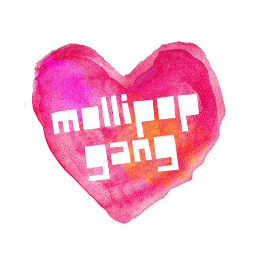 Molli_pop