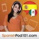 spanishpod101.tumblr.com