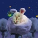 Mintyfresh tumblr blog logo