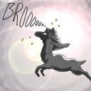blog logo of Unfortunate-Centaurs