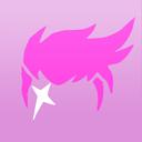 blog logo of #begay