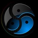 blog logo of dutch-alpha-male