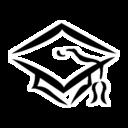 blog logo of Free Use University