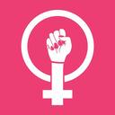 blog logo of Matriarchyman