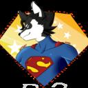 Super random blog. No theme. Just...random. tumblr blog logo