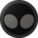 blog logo of warframe stuff and DEAD MEMES