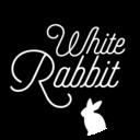 blog logo of Gabriel/RSJ Centric (mostly) Supernatural Rambling