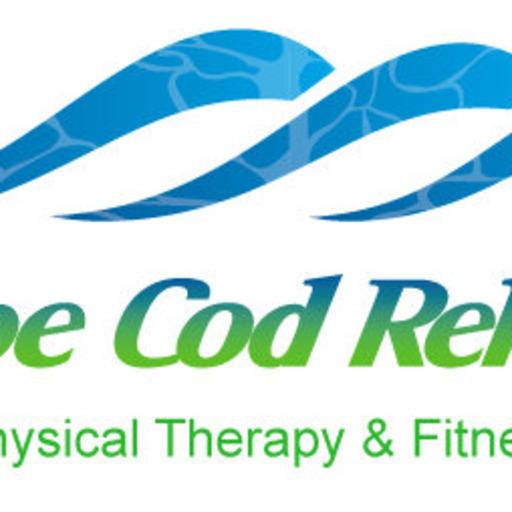 Cape Cod Rehab, Falmouth Road Race Expo Handouts: Burdenko