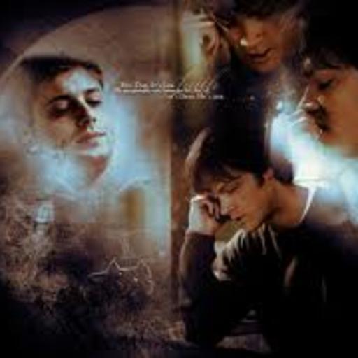 Supernatural Sickfics — Respire