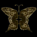 blog logo of Angel of Madness