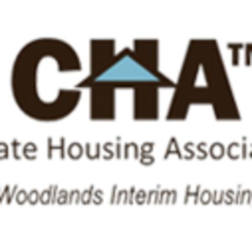 Corporate Housing Associates