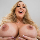 blog logo of To Brandi Love with love