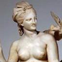 blog logo of Gorgeous & voluptuous women