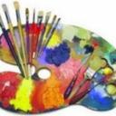 Belleza y Arte tumblr blog logo