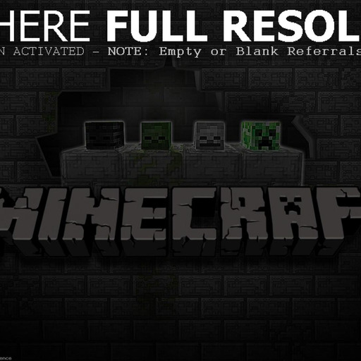 Free Download Minecraft — New working Lucky Blocks Mod for