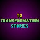 blog logo of Tg Transformation Stories