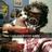 avatar 80daabc0929c 48 Photo