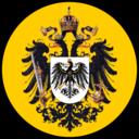 blog logo of Neoprusiano