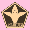 blog logo of ★Aleum girls highschool★