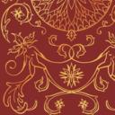 blog logo of Petrichor