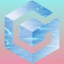 blog logo of Chuckleheadly