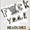 F*ck Yeah Headlines