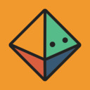 blog logo of dumbledorff