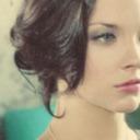 blog logo of Margie Tyrell