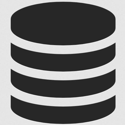 Trucs de Dev — Adding SQL formatter in DBeaver