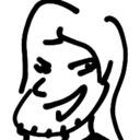 blog logo of Joel From Vinesauce