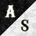 asinclair.net's Company logo