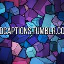 blog logo of TEASE & DENIAL CAPTIONS