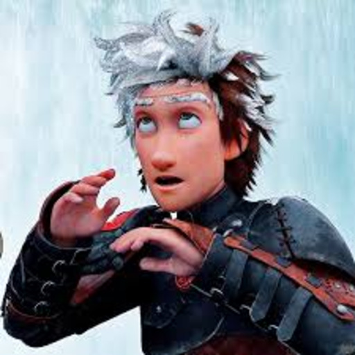 httyd-fanfiction-daily — Stupid Third Day | FanFiction