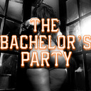 blog logo of thebachelorsparty