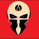 blog logo of Rêves & Fantasmes