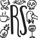 blog logo of raquelsordi