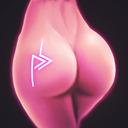 blog logo of pronbobster
