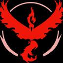 blog logo of [OKG]