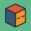 smallnob tumblr blog logo