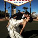 Las Vegas is Back  tumblr blog logo