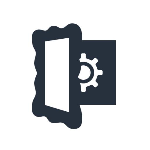 The Flat Design Era — LayerVault Blog