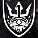 blog logo of BlackBeard Actual